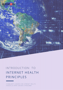 Community Leaders for Internet Health by Digital Grassroots (1)